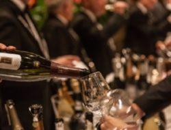 Sparkle 2014 - Fonte: Cucina e Vini