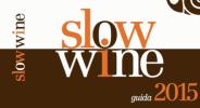 Copertina_Slow_Wine_2014_PROVA51-480x240