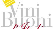 Logo_Vini_Buoni_dItalia