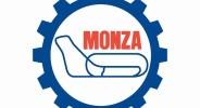 monzalogo