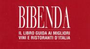 bibenda_2013