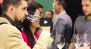 Video talk Vinitaly 2015