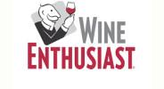 wineent