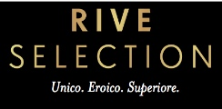 banner rive selection