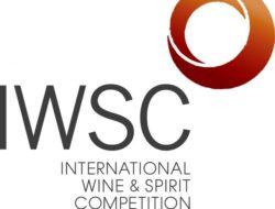 iwsc2016-logo-cmyk-640x572