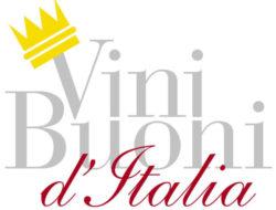 Logo_Vini_Buoni_dItalia-620x480